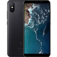 REDMI A2 (4 GB, 64 GB) - Imported Mobile with 1 Year Warranty