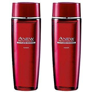 Avon Anew Reversalist Toner