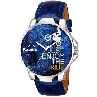 Radius Avengers series Wrist Watch for Mens  Boys
