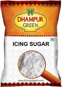 Dhampur Green Icing Sugar 1kg