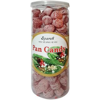 Badal Sparsh Pan Candy 230gm