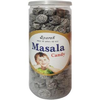 Badal Sparsh Masala Candy 230gms