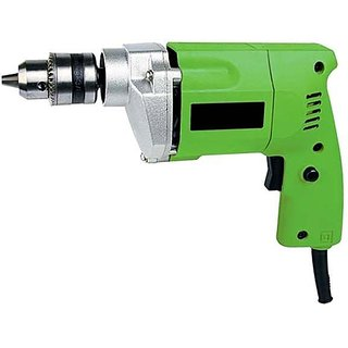 POWERFUL 10 mm Electric Drill Machine
