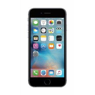 Apple Iphone 6S  32 GB Space Grey  Smartphones