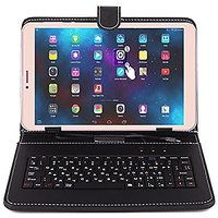 I Kall N1 With Keyboard 8   GB 8 inch with Wi Fi+4G Table