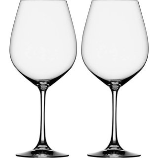 White Wine Glass 360ml