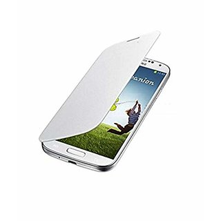 Samsung Galaxy Trend Duos 2 S7562 case cover (white)