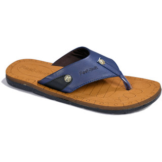 5e700130d9e4 Buy Orthopedic Feel Soft Slipper For Men s Online - Get 30% Off