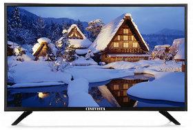 Cinevista CINEVISTA320N 180 cm ( 32 ) HD Ready (HDR) LED Television