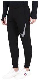 Nike Men's Black Track Pant