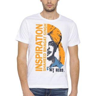 12e4dd939 Buy Bhagat Singh :: Inspiration Shaheed Bhagat Singh :: My Hero ...