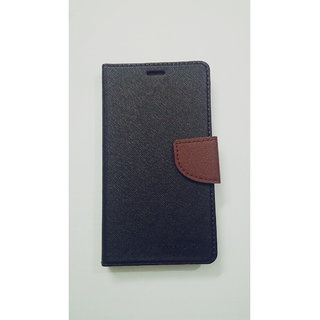 Vivo v7 plus flip cover cases