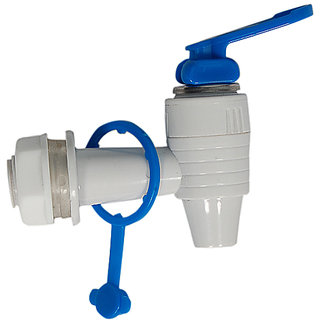Tap RO Water