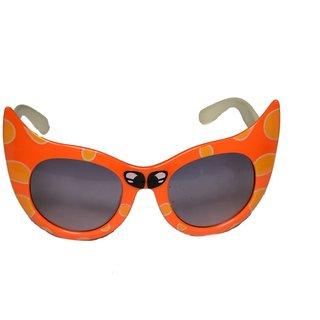 bull-i kids sunglasses