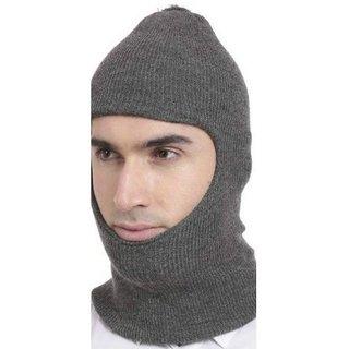 af98d53fc5b Buy Monkey Woolen Cap For Men 1 Pcs Online - Get 50% Off