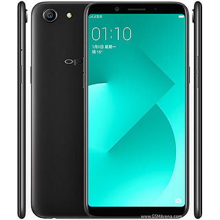 Oppo A83 64/ GB, 4 GB RAM Refurbished Phone