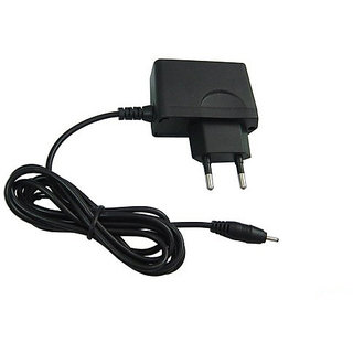 Small Pin Charger for Nokia / Gfive / Rocker Phones