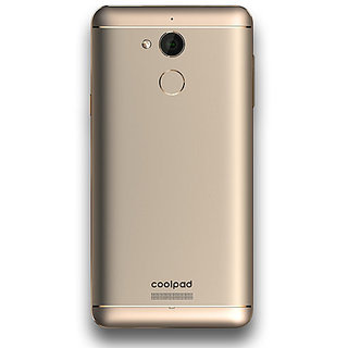 coolpad note 3 Battery Back Pannel Door Housing Body Panel Replacement with  Volume Power Key for Coolpad Note 3 Gold
