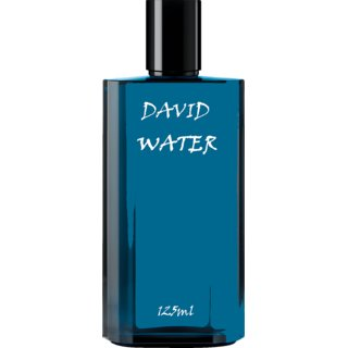 DAVIDSOFF  COLD WATER 125ML