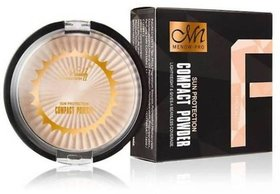 MN FACE Compact  (BRIGHT)
