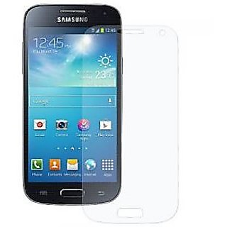 Samsung Galaxy S4 Mini Ultra HD Screen Protector Scratch Guard
