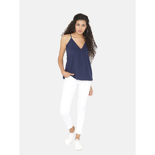 Yaadleen Trendy Style Tops For Girl's / Women's