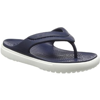 Clymb Dhoom Blue Flip Flop Slippers For Men's In Various Sizes