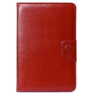 Universal Protective Folio Case Carrying Cover for Tablets 7 inch