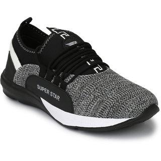 buy bradlan men's mules sneakers casual shoes online