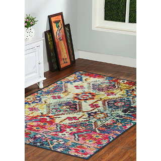Status Reversion Carpets Rug Collections 4 x 6 Feet