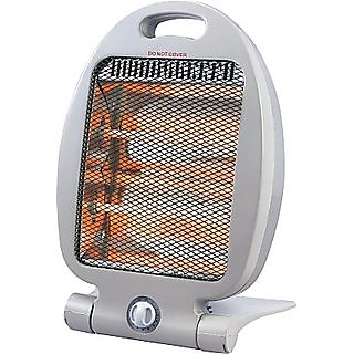 SKYLINE QUARTZ VTL 5053 Halogen Room Heater Uniform Heating For Long Duration (VIEW SHOPPERS)