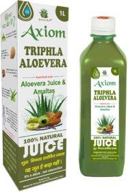 Trifla Aloe Juice 500ml