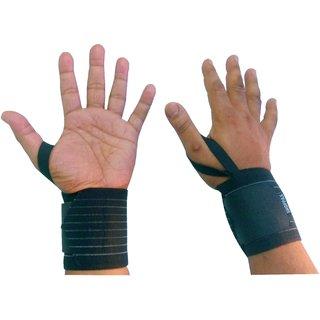 Shoppax Weight Lifting Wrist Support