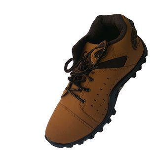 Tracking Hiking Shoes For Men