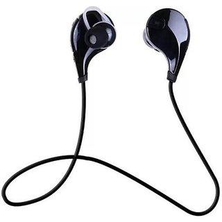 c3e71fbfdd4 Jogger bluetooth Headphone ||Wireless Bluetooth Headphone || Wireless  Headphone || Bluetooth Stereo