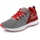 65229310b4c Buy Footwear Online - Upto 49% Off