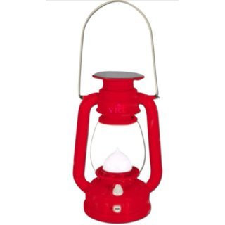 yup lie(lalu model) Rechargeable Emergency Light  (red)