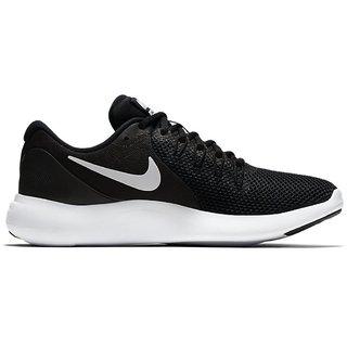 Nike Lunar Apparent Black Running Shoes