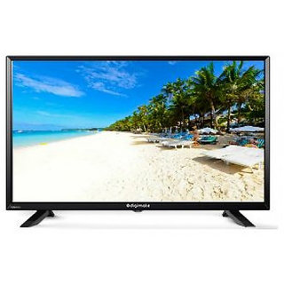 Digimate UA0 32  HD Ready LED TV Televisions