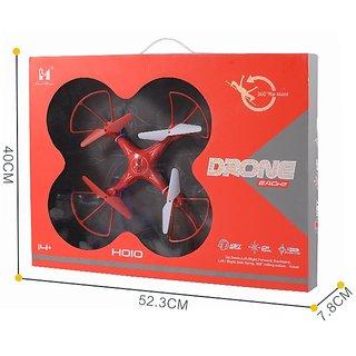 HO10 Drone