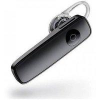 Hm 1100 bluetooth Headphone Wireless Bluetooth Headphon