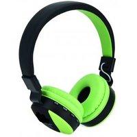 MS 771 bluetooth Headphone ||Wireless Bluetooth Headphone || Wireless Headphone || Bluetooth Stereo Headphone || Bluetooth Headphone || Gym Headphone|| Sports Headphone||  Travelling Headphones||Bluetooth Headset with mic