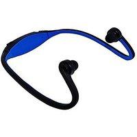 BS19C bluetooth Headphone ||Wireless Bluetooth Headphon