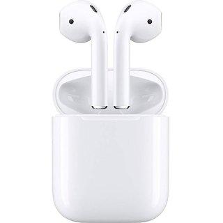 I7 Twins bluetooth Headphone Wireless Bluetooth Headphone  Wireless Headphone  Bluetooth Stereo Headphone  Bluetooth Headphone  Gym Headphone Sports Headphone  Travelling HeadphonesBluetooth Headset with mic