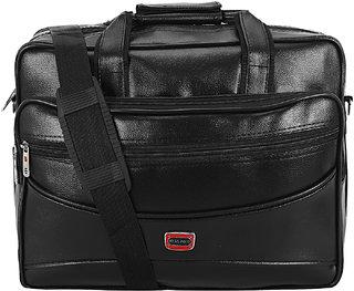 19ada1ee2b3 Buy Messenger Bags Online - Upto 72% Off | भारी छूट ...