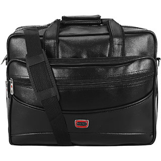BumBart Collection mens leather messenger bags