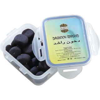 Ajmal Dakhoon Rashid 200 Gms