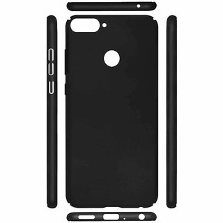 best cheap ac04f 245b9 Imperium 360 Degree Hard Back Case for Oppo A5