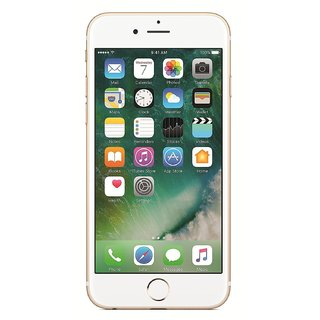 Certified Used Apple iPhone 6 Gold 32  GB 1  GB Physical Condition Very Good 12 Months Seller Warranty