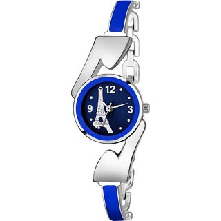 TRUE CHOICE NEW BRAND WEDDING GIFT OFFER FOR GIRL'S WATCH WITH 6 MONTH WARRANTY